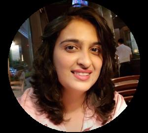 Shilpa-Sharma